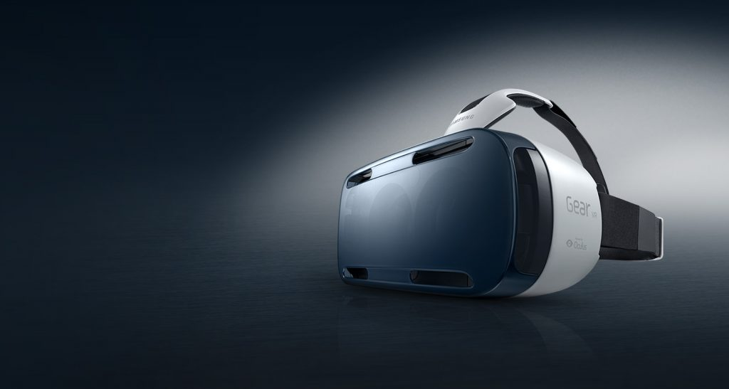 Samsung Note 10 Will Not Support Gear VR – channelnews