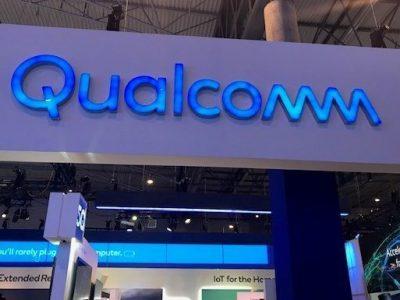 Qualcomm 400x300 Qualcomm Herald Next Gen Gaming Phones with Plus Chip