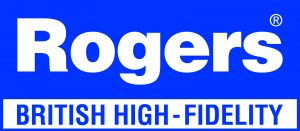 Rogers logo blue 300x131 Rogers Returns To Oz