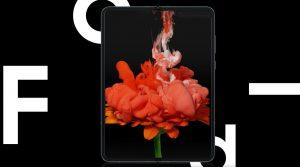 Samsung Galaxy Fold 1 300x167 Samsung Release 5G Galaxy Fold Overseas