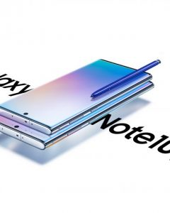 Samsung Galaxy Note10 2 416x520 240x300 Samsung & Microsoft Tango To Take On Google, Apple