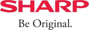 Sharp 1003BeOriginal 300x104 IFA 2019: Sharp To Unveil Worlds Biggest 8K Display