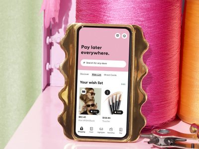 Humm Announces New Retailers In Push Against Afterpay – channelnews