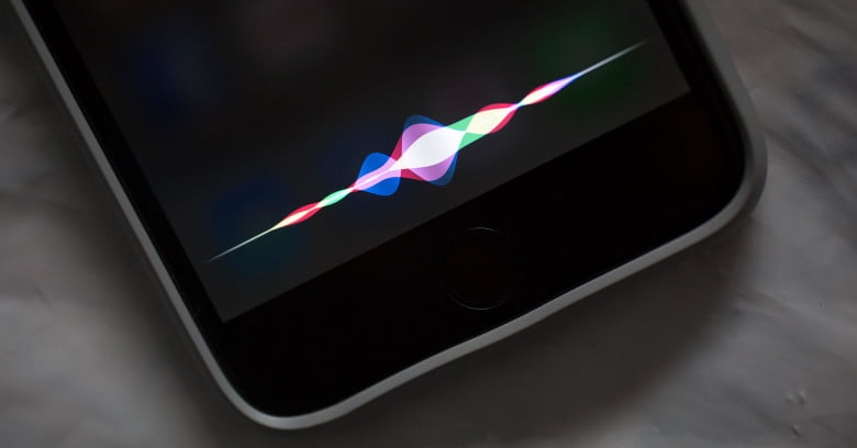 Siri Apple Apologises For Siri Privacy Breach