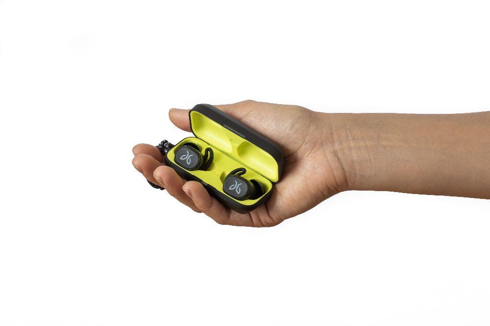 %name Jaybird Release New VISTA Wireless Sport Earbuds