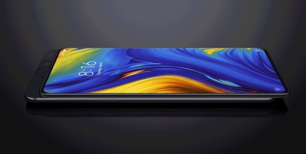 Xiaomi Mi Mix 3 5G 3 Xiaomi Launch Cheapest 5G Phone In OZ