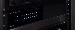 mdx 16 rack mount 300x123 Anthem Announce New Multi Room Systems