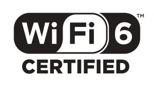 1568646132 wi fi certified 6™ high res story 300x169 Wi Fi Alliance Roll Out Wi Fi 6 Certification