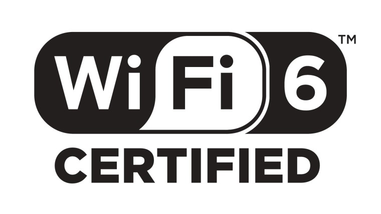 Wi-Fi 6 Launches Officially for the Next Generation of Wi-Fi