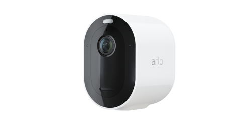 Arlo Pro 3 sifr 500x235 Arlo Launch Pro 3 Security Cam With Colour Night Vision