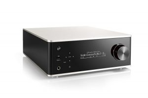 D PMA 150H overview image 300x198 Denon Unveil New Smart Streaming Amp