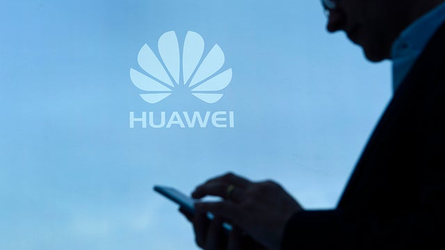 Huawei accuses USA  of harassing workers, attacking network