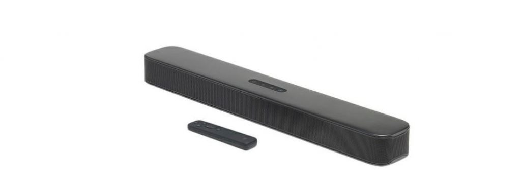 JBL 1024x375 IFA 2019: JBL Expand Soundbar & Smart Speaker Range