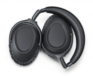 PXC 550 II Wireless 4 300x245 IFA 2019: Sennheiser Unveil New Momentum, PXC Headphones