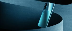 Product photo New HUAWEI P30 Pro Mystic Blue 300x128 IFA 2019: Huawei Claim First 5G System On Chip