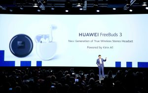Richard Yu keynote speech 10 300x188 IFA 2019: Huawei Claim First 5G System On Chip