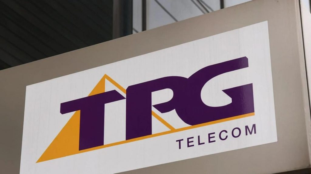 TPG Suffers Nationwide Internet Issues – channelnews