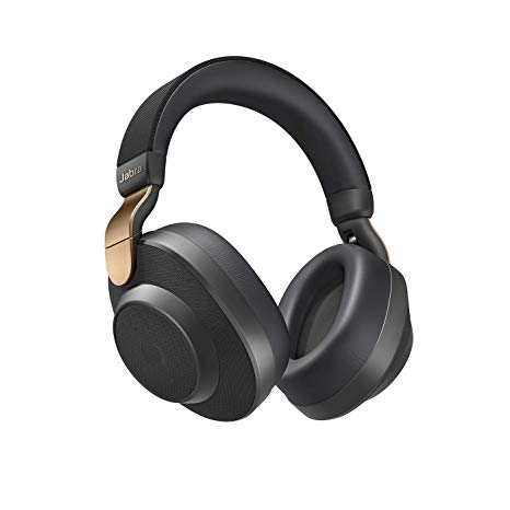 jabra elite 85h copper black Jabra Release Copper Black Elite 85h