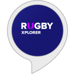 rgby xplorer 150x150 Rugby Australia Taps Amazon Alexa For World Cup