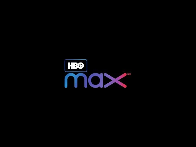 sddefault 'HBO Max' Aussie Launch Rumours Fly