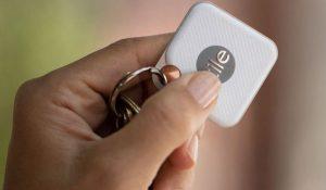 tile8 300x175 IFA 2019: Sennheiser Add Tile Tracking To Wireless Headphones
