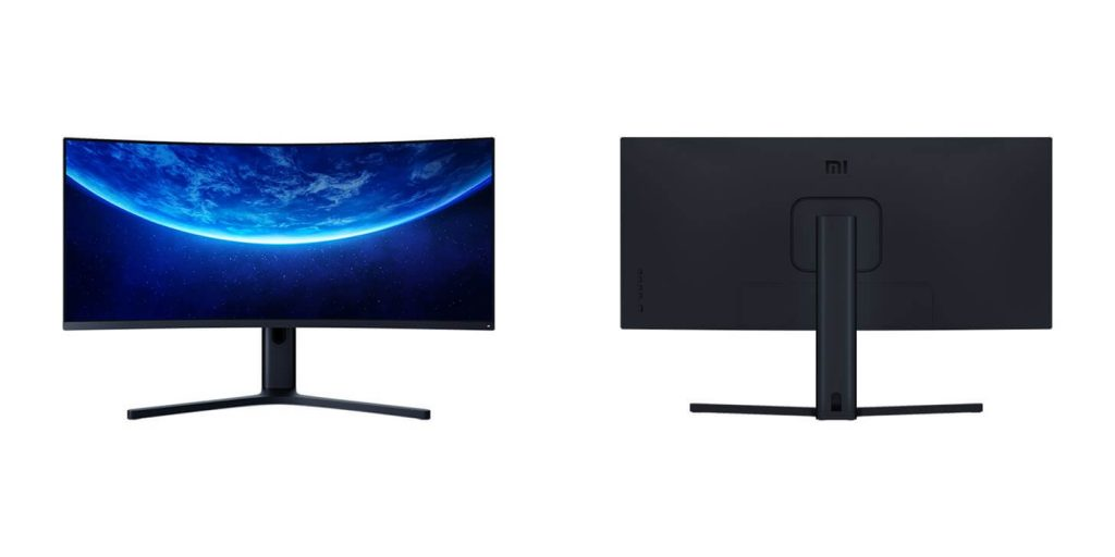 2019 10 22 image 6 Razer, Xiaomi Make Gaming Monitor Debut