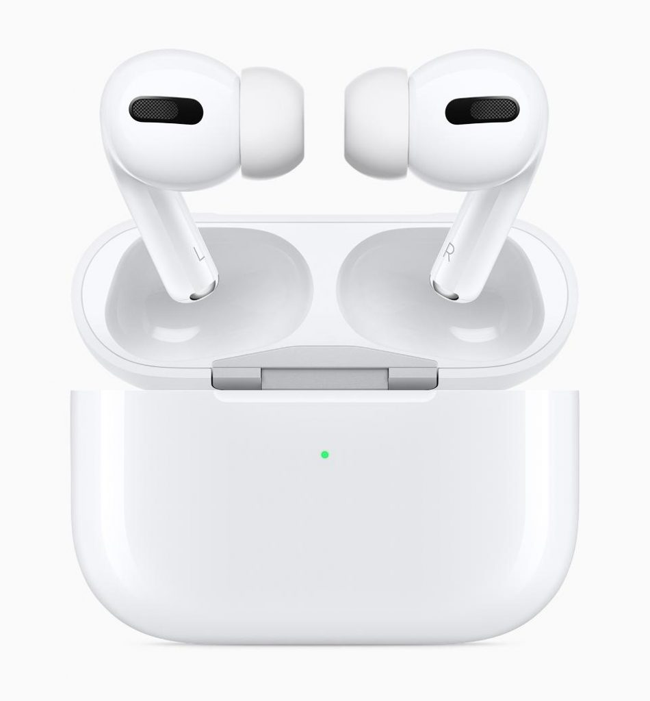 Apple Air Pods 950x1024 Apple Launch Noise Cancelling Pro AirPods