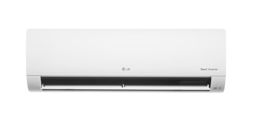 LG – WS Series  etc etc etc 4 LG Unveils First Voice Activated AC Range