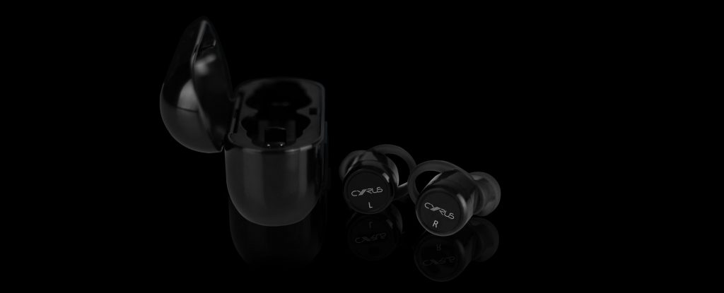 N012846 22 2000x811 Cyrus Audio True Wireless Soundbuds Arrive In Oz