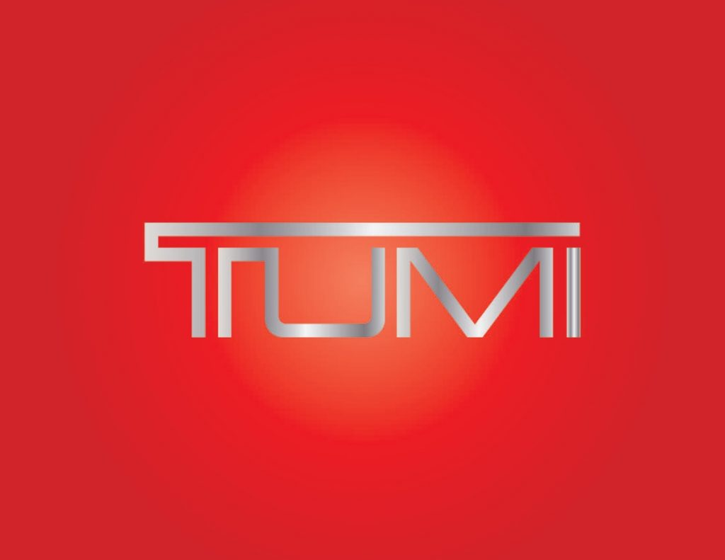 %name Expensive TUMI Smartphone Covers Made By Speck Coming Soon