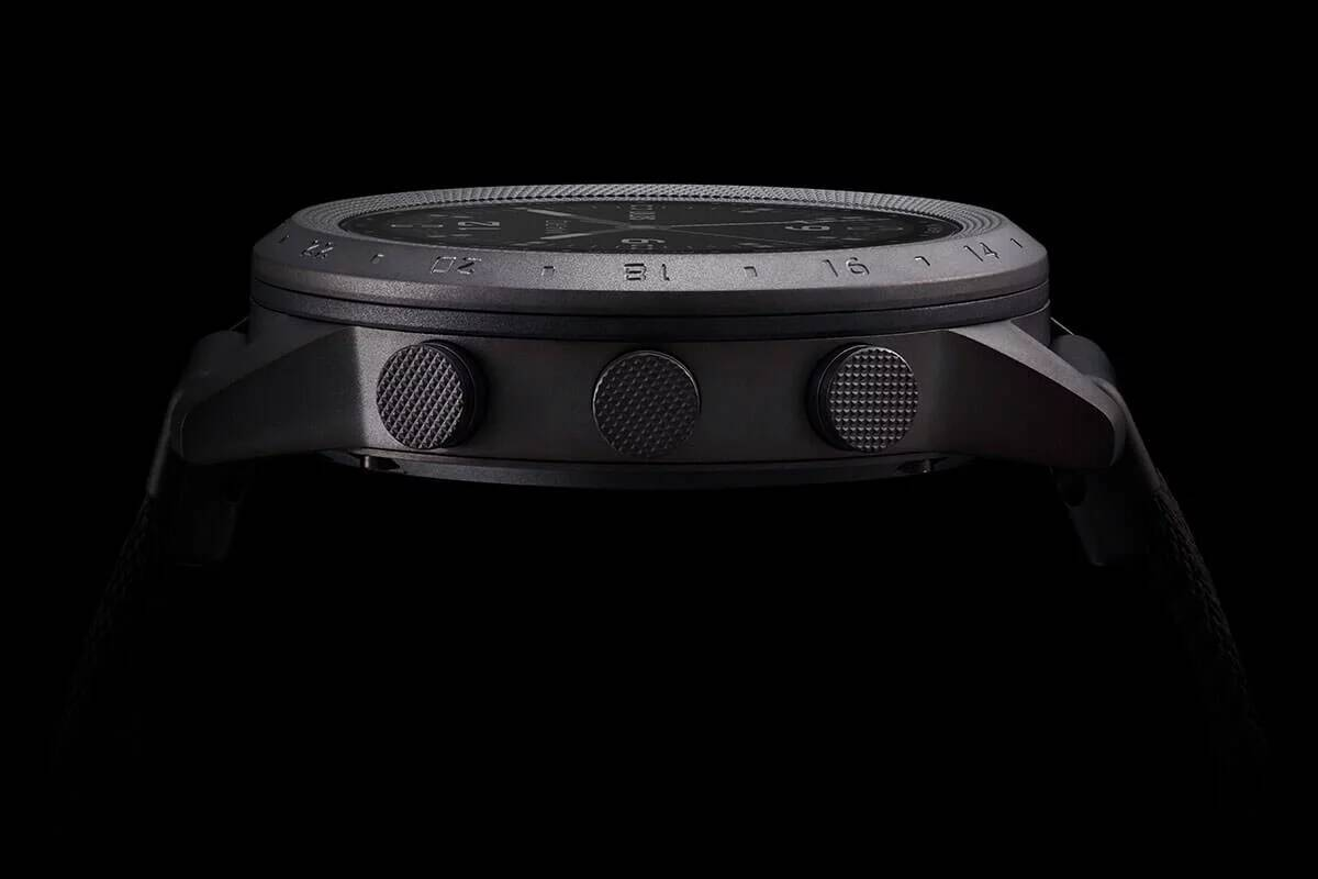 commander product 2 accept Garmin Unveils Stealth Smartwatch With Kill Switch