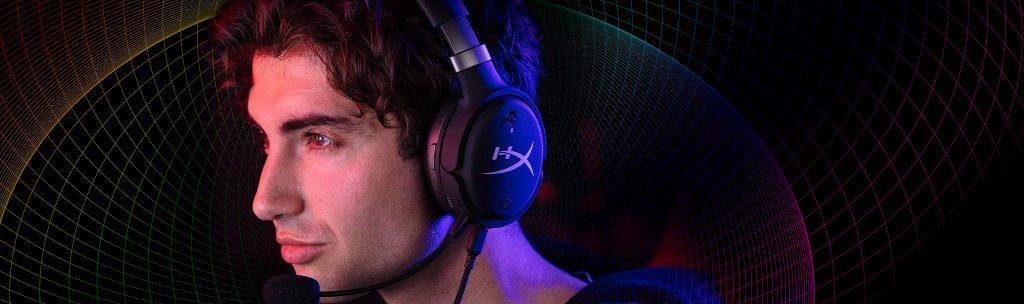 Cloud Orbit headset 1024x304 Gamers Spending Three Years Of Life Playing Online