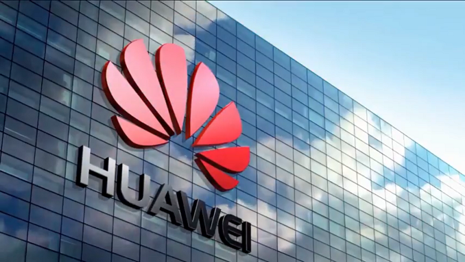 USA grants Huawei new 90-day licence extension