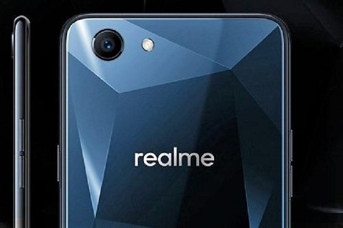 Realme mobiles 500x333 Oppo Sister Brand Dumped As Sponsor Of Big Cricket Event, Due To Anti China Sentiment