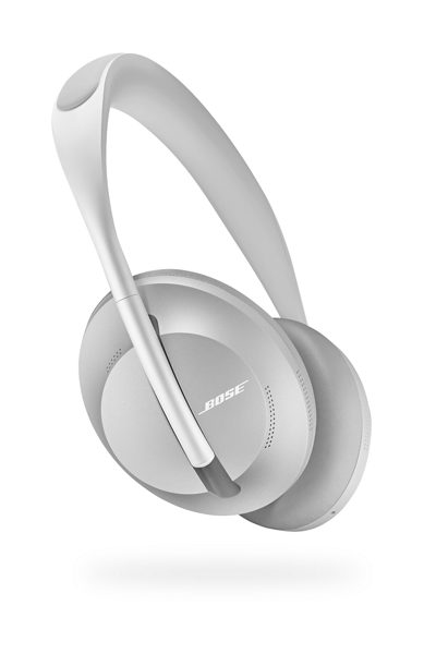 %name Bose 700 Noise Cancelling Headphones For $600