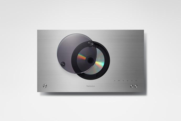 c70 inspire 8 Technics Launch Premium Wireless Speakers In Oz