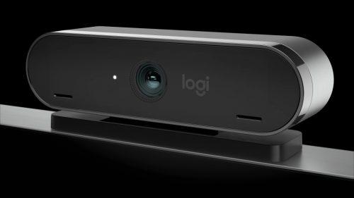 4KProImage Blog e1575942954136 $200 Logitech 4K Webcam For Apple Pro Display XDR