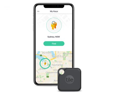 App.Pro Sydney 1 500x419 Review: Tile Stickers That Really Stick