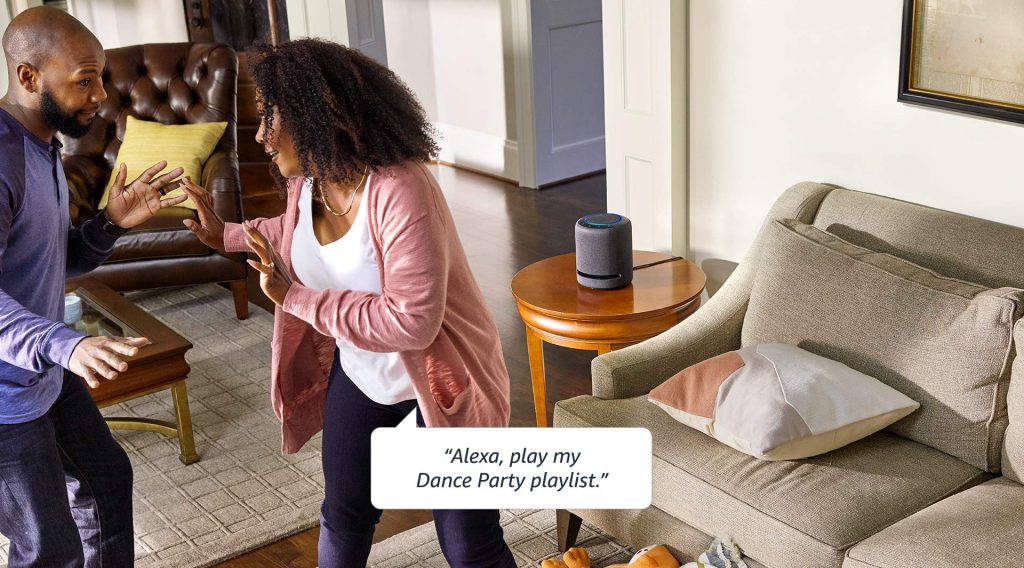 Echo Studio Lifestyle Review: Amazon Echo Studio, Is It Still Worth It Without Amazon HD?