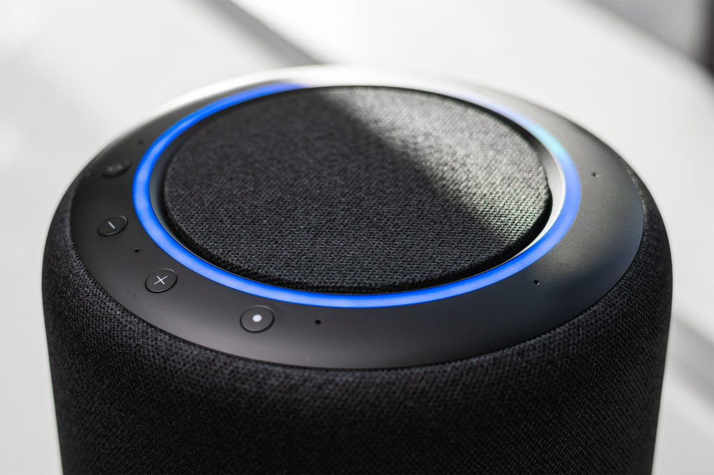 amazon echo studio feature Review: Amazon Echo Studio, Is It Still Worth It Without Amazon HD?