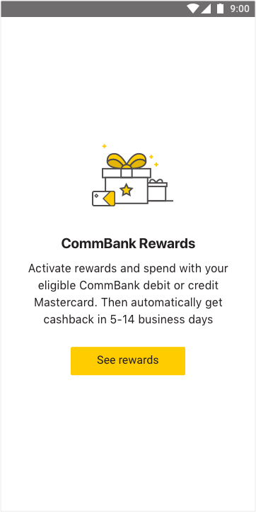 commbank rewards 01 Save Money On Tech With CommBank Rewards