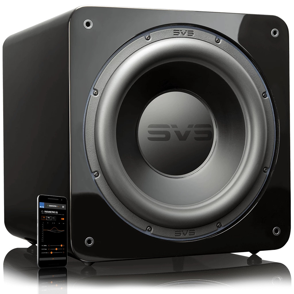 sb2k 5b66266f 2229 4b2a 92ab 92904b69e18e SVS Launch Sub $2K Bluetooth Enabled Subwoofers