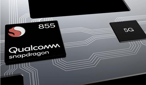 snapdragon630 What To Expect From CES 2020