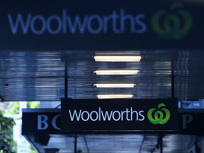 20180820001357987112 original 400x300 Woolies Eyes Check Out Free, Contactless Buying