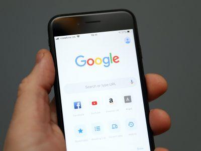 20200104001440163555 original 3 400x300 Google Goes Incognito In New Mobile Privacy Push
