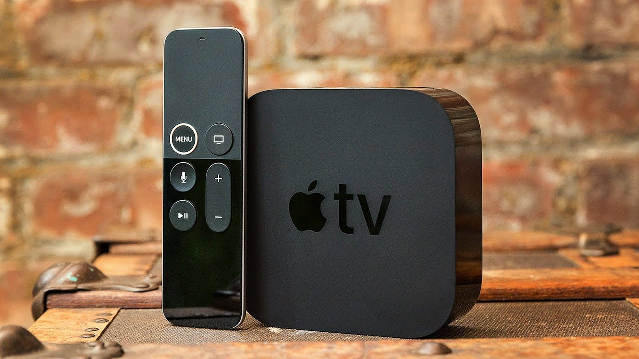 maxresdefault 1 CES 2020: Apple Trying To Get A Seat At The SmartHouse Table