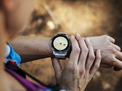 Suunto 7 Lifestyle 3 400x300 Next Gen Suunto Smartwatch With Wear OS Hits Oz Shores