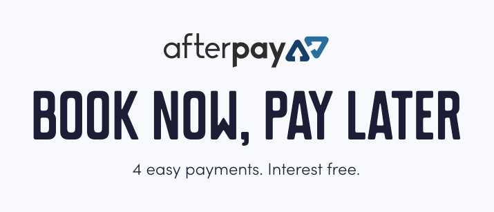 afterpay slogan