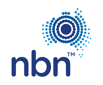 nbn logo 400x330 NBN Co Extend Free 40% Extra Capacity Offer To August