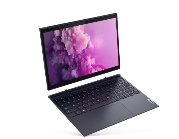 t5qrjlHWndIo7Hit Lenovo Debut 2 in 1 with Detachable Bluetooth Keyboard